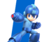 Smash-Galaxy-Mega-Man