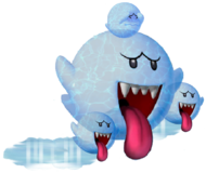 Splasher-EctoBoos