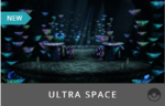 Ultra Space SSBA