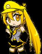 Wario Akita Neru 1
