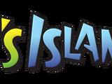 Yoshi's Island IC