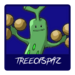 ACL Fantendo Smash Bros X assist box - TreeOfSpaz