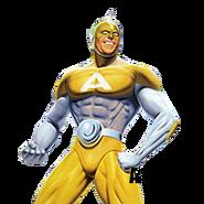 Atomic Guy