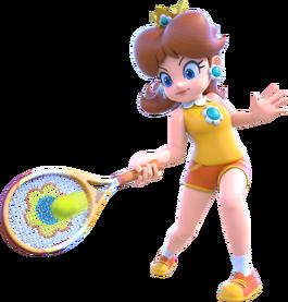 Daisy MTUS Shadowless