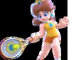 Daisy (Calamity)