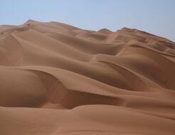 DesertObliteration