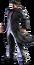 Kazuya Mishima (Tekken 7)