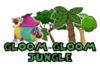 MKG Gloom Gloom Jungle