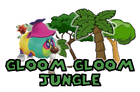MKG Gloom Gloom Jungle