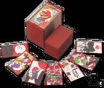 Mario Hanafuda Cards