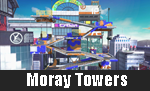 MorayTowersSSSBReborn