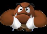 Musklet Goomba
