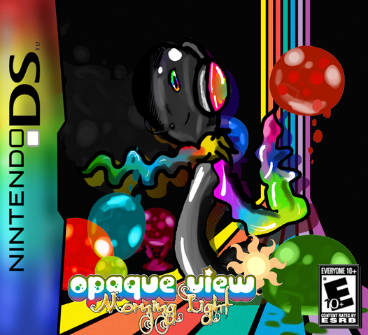 File:OpaqueViewMorningLightBoxart.png