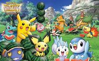 PokemonWallp