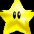 PowerStarSM64