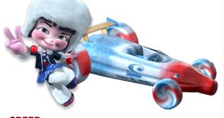 Rocketpop
