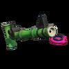 S2 Weapon Main Bamboozler 14 Mk I