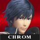 SSB Beyond - Chrom