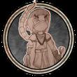 Skorp ZF Icon