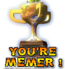 latest?cb=20150101000656 user blog poliskanin top memer award fantendo nintendo fanon