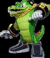 VectortheCrocodileSonicV2