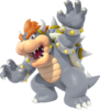 ACL - SSBSwitch recolour - Bowser 6