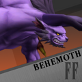 BehemothSSBVS