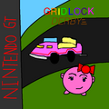 Thumbnail for version as of 01:13, December 28, 2011