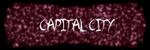 Capital City SSBR