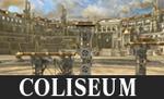 ColiseumSGY