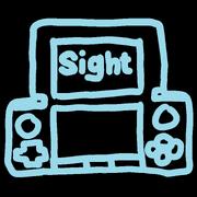 Displaysight