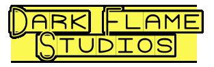 FCSDarkFlameStudios