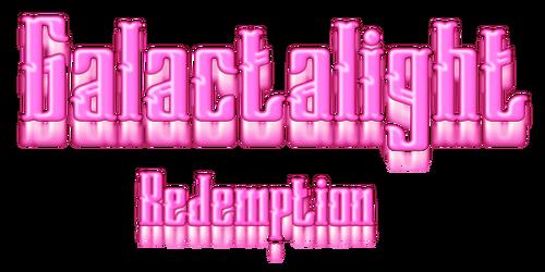 Galactalight Redemption