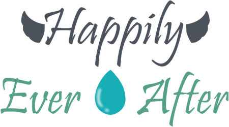 Happily Ever After Logo 3