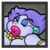 JSSB Character icon - Flurrie