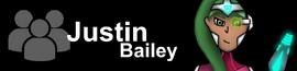 Justinbanner