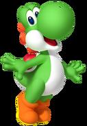 http://fantendo.wikia.com/wiki/File:MKPC_Yoshi_Solo