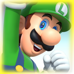 N-Stars Luigi