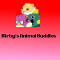 Thumbnail for version as of 14:28, May 21, 2011