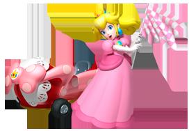 File:Peach mario kart RPG.png