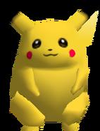 Pikachu64DiscordCostume