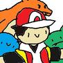 Pokemontrainersssomething