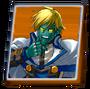 Robo-Ky Icon