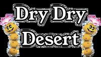 SMP2DryDryDesert