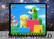 SSBEB,MarioWorld