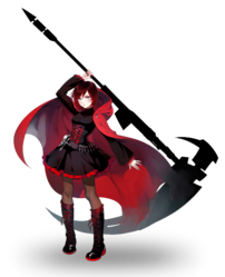 SSBE Ruby Rose.png