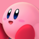 SSBR KirbyIcon