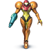 SamusAnarchy