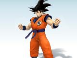 Goku (SSBU)