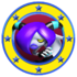 Sonic Championship - Zor